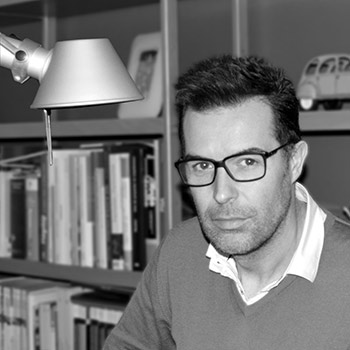 Roberto Rodriguez Murias