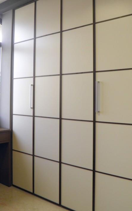 armario japones a medida