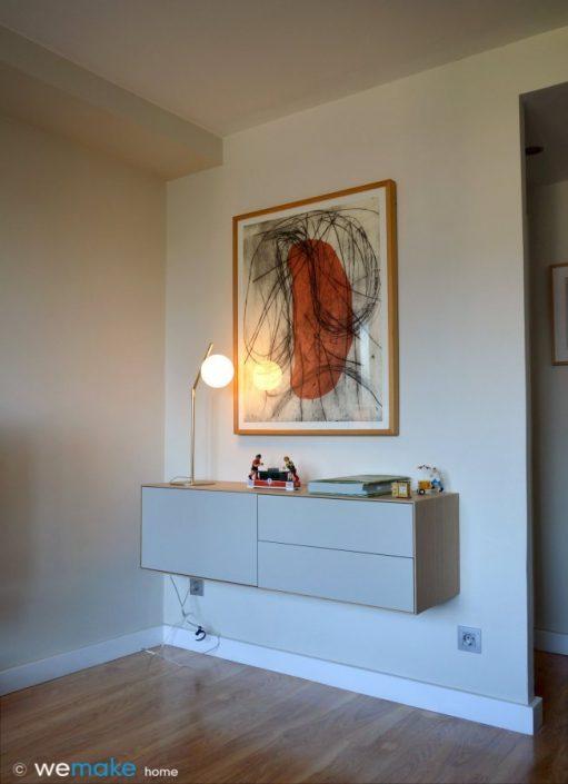 Muebles y decoración Gijón (Asturias)