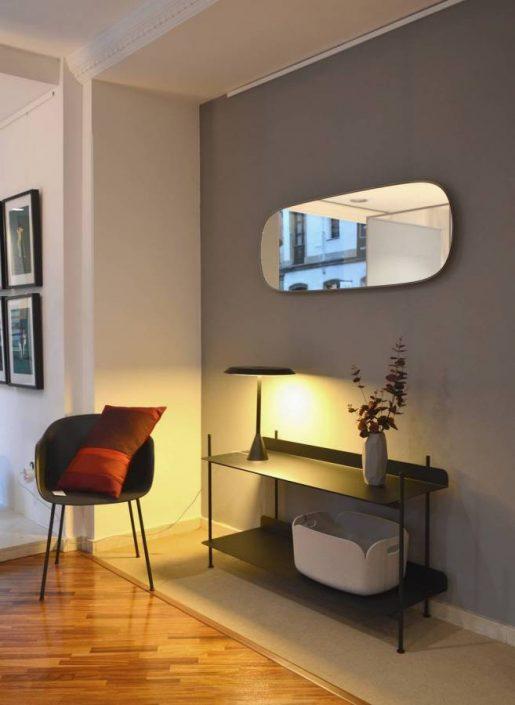 wemakehome decoración y diseño en Gijón