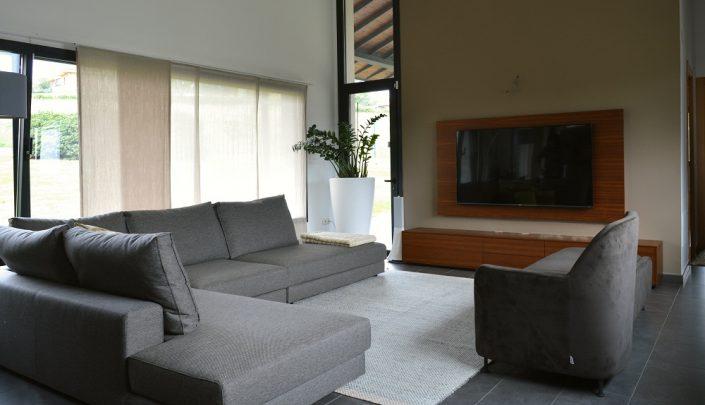 proyecto mobiliario, diseño de interiores