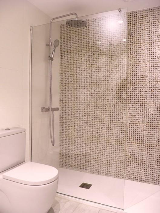 baño we make home ducha